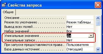 hello_html_5a57c44d.jpg