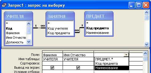 hello_html_6064d303.jpg