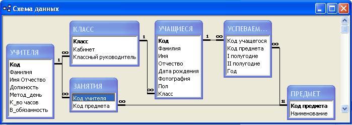 hello_html_7830585a.jpg