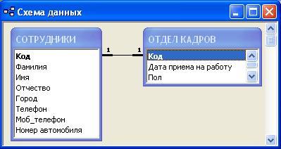 hello_html_7876d904.jpg