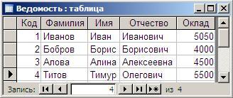 hello_html_m2e20ff09.jpg