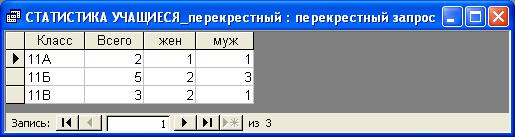hello_html_m5b8b035b.jpg