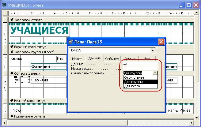 hello_html_m5d4d44ad.jpg