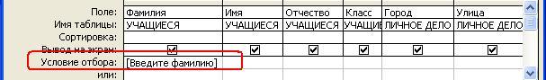 hello_html_m6ab96a41.jpg