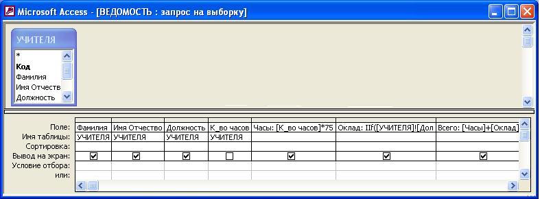 hello_html_m76ded1ad.jpg