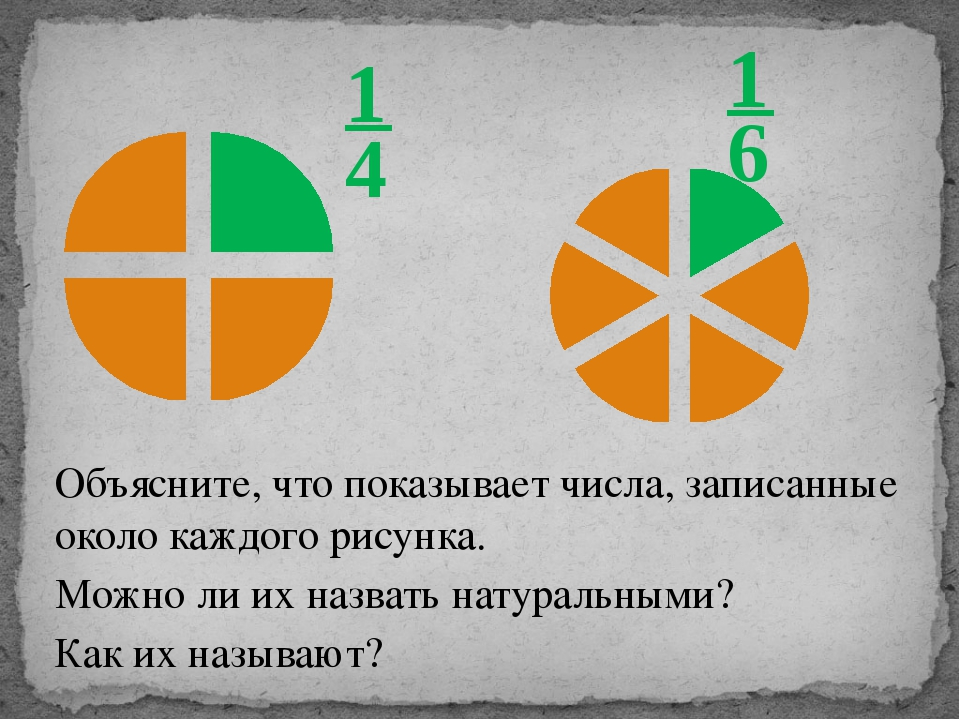 Объясните, что показывает числа, записанные около каждого рисунка. Можно ли и...