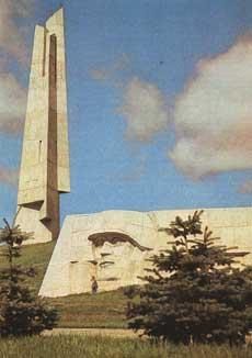 http://skm-brateevo.ucoz.ru/monumentmos/monument1min.jpg