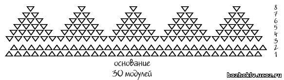 http://bozhoklv.ucoz.ru/1/modylnoeorigami/zvezda/ZVEZDA.jpg
