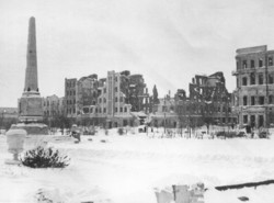 http://battle-stalingrad.narod.ru/homm_files/foto/47.jpg