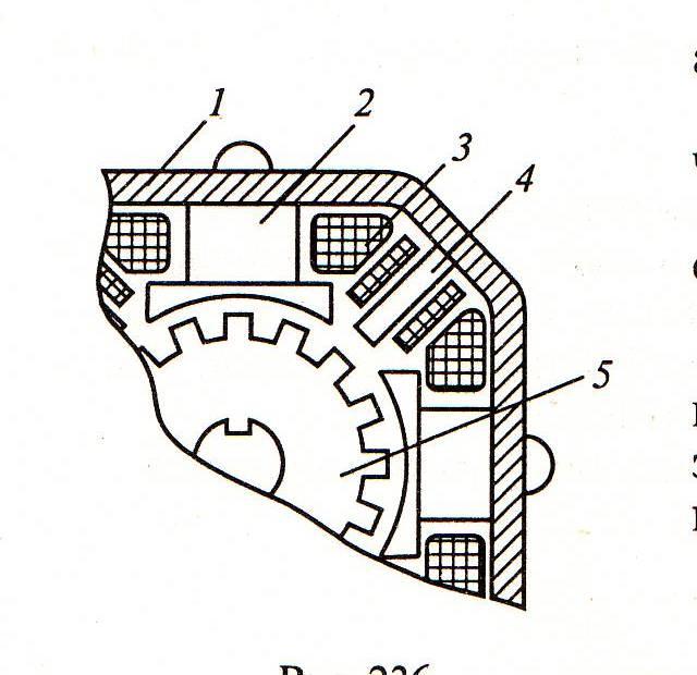 3F98C5A5