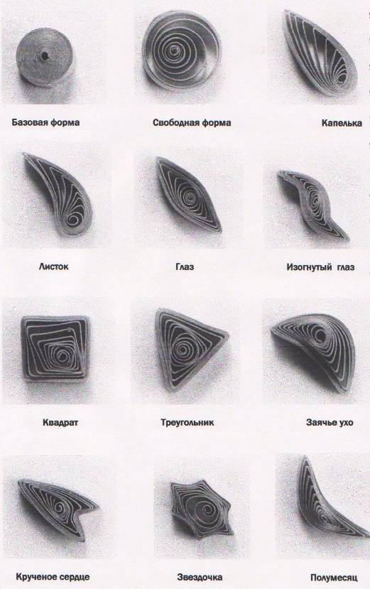 http://pandia.ru/text/78/444/images/image009_6.jpg