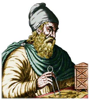 Архимед2.gif