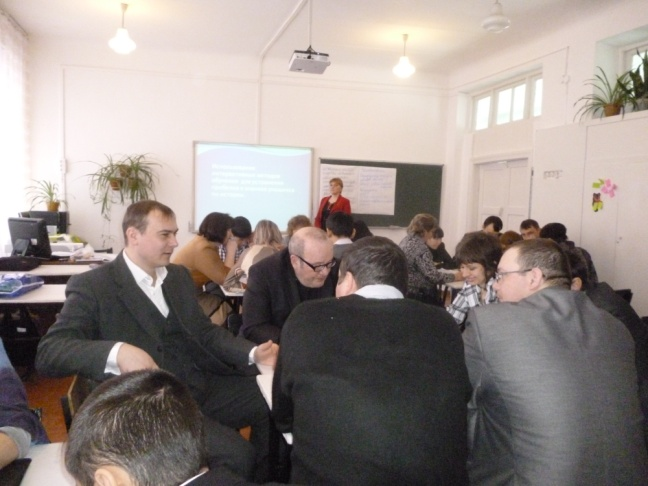 D:\фото\школа 2011\Районный семинар 20.02.2015 г\P1090151.JPG