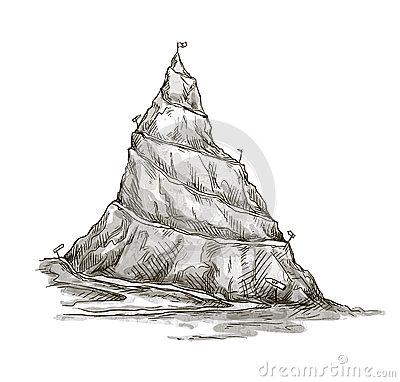 C:\Users\Татьяна\Desktop\гора-нарисованная-рукой-горный-пик-змейчатый-roa-39820575.jpg