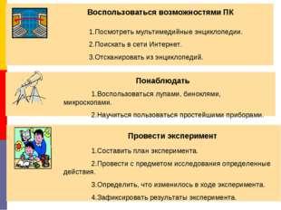 Посмотреть мультимедийные энциклопедии. Поискать в сети Интернет. Отсканирова
