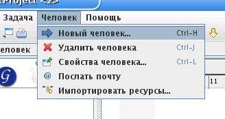 hello_html_m53c86d0b.jpg