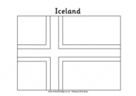 http://www.activityvillage.co.uk/sites/default/files/styles/medium/public/images/iceland_colouring_flag_460.jpg?itok=5r4o_U16
