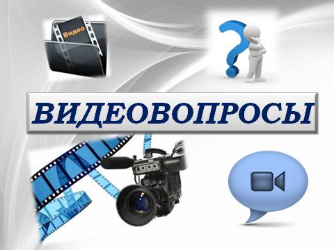 hello_html_m9c8c3b2.png