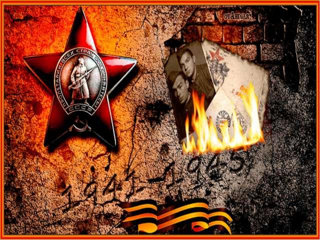 11 апреля 1944 года Керчь была полностью освобождена
