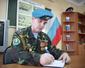 Кадыров Эрик Табрирович