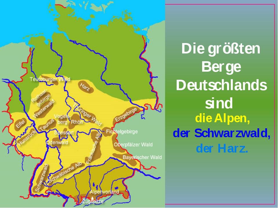 SexTreff - Sie sucht Ihn f Sexkontakte in Freising