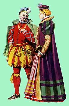 http://www.costumehistory.ru/files/vozrojden_costume/281208/1.jpg