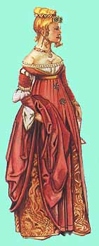 http://www.costumehistory.ru/files/vozrojden_costume/281208/2.jpg