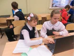 ОДАРЕННОСТЬ РАННЯЯ В конце апреля завершился первый турнир юных инженеров-исс