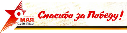 hello_html_m531d8d97.jpg