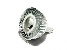 Светодиодная лампа MR16 GU5.3 12V