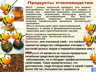 Прополис, или пчелиный клей,- это клейкое смолистое вещество собираемое пчела