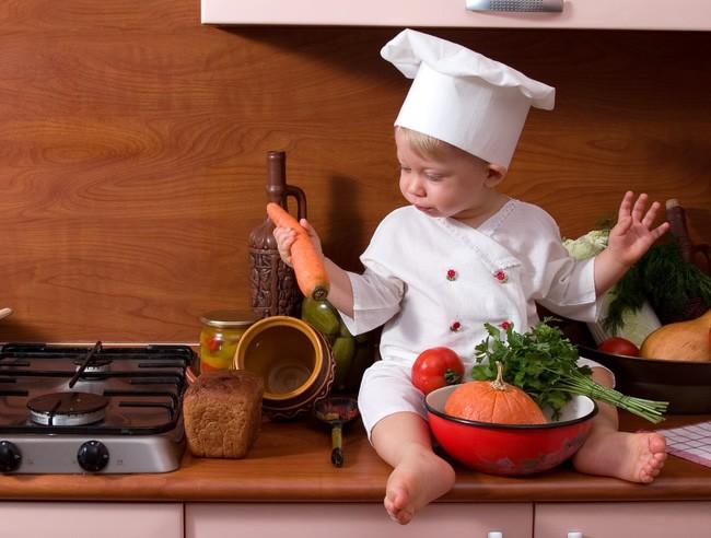 Рецепты - Мэджик Леди - сайт для женщин