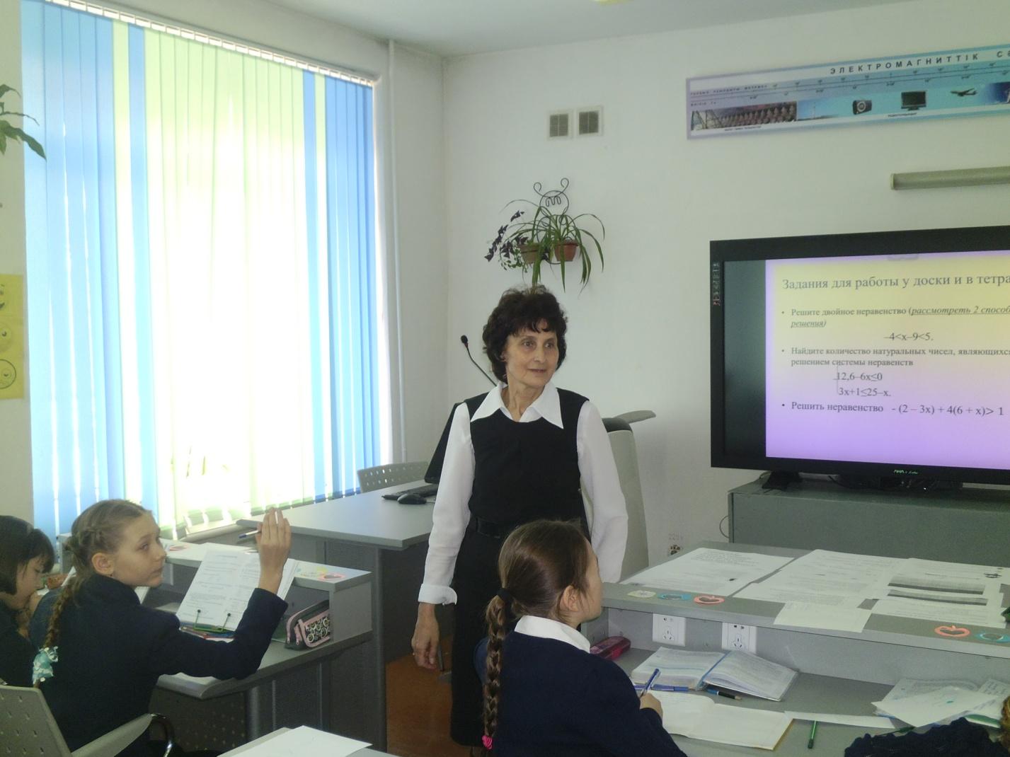 C:\Documents and Settings\Ден\Рабочий стол\P1020336.JPG
