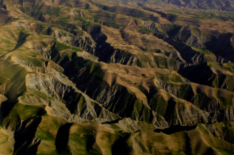 Landscape_in_Afghanistan.jpg