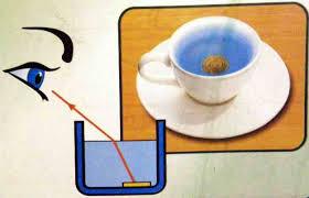 C:\Documents and Settings\Физика\Рабочий стол\032.jpg