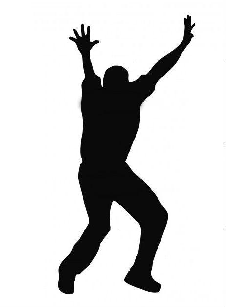 C:\Users\Юра\Desktop\Силуэт-спорт-человек-с-поднятыми-руками_459196.jpg