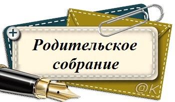 E:\14099739.sdr45dkpqp.W665[1].jpg