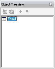 hello_html_64ce0cf8.jpg