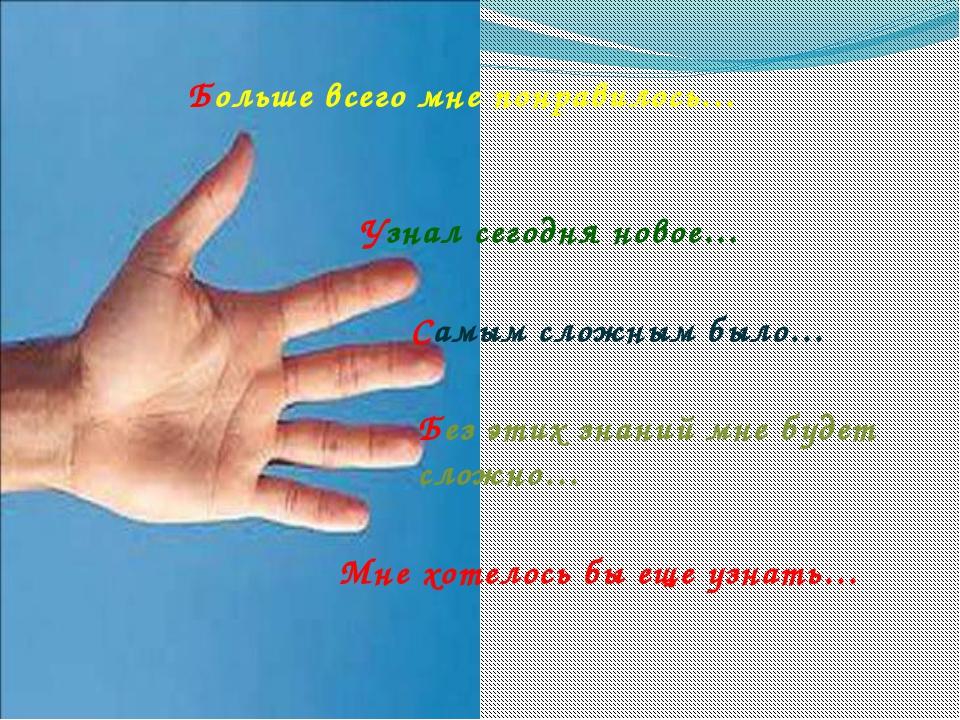 Домашние задание: Упражнение 132 стр.88, выучить правило стр.87