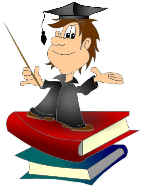http://edu.mari.ru/mouo-gornomari/sh10/DocLib/f20090918141730-student.jpg
