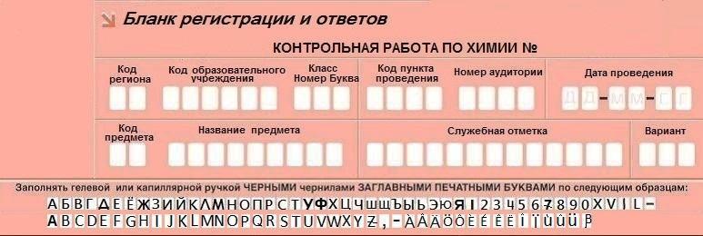hello_html_7e247b6d.jpg
