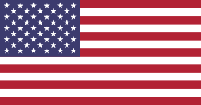 C:\Users\Наталья\Documents\17 ШКОЛА\2013-14\СТРАНОВЕДЕНИЕ\Flag_of_the_United_States.svg.png