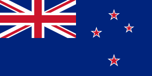 C:\Users\Наталья\Documents\17 ШКОЛА\2013-14\СТРАНОВЕДЕНИЕ\Flag_of_New_Zealand.svg.png