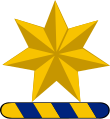 C:\Users\Наталья\Documents\17 ШКОЛА\2013-14\СТРАНОВЕДЕНИЕ\Commonwealth_Star_of_Australia.svg.png