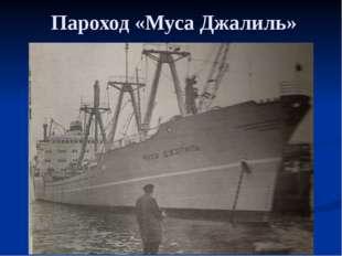 Дом в Казани В Казани, по улице М. Горького, рядом с Татарским ордена Ленина