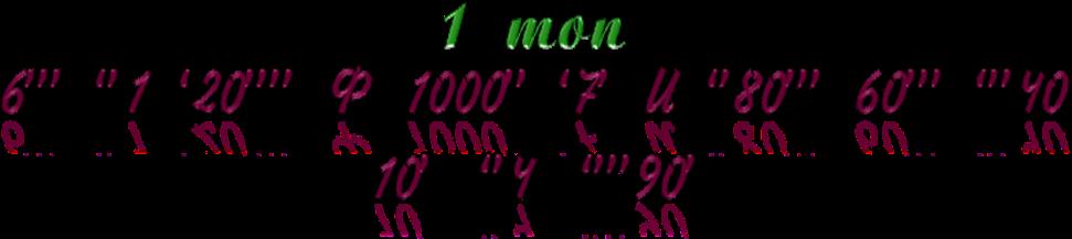 hello_html_m6b6a9b90.png