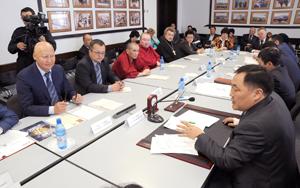 Совещание по вопросам разработки Национальной программы.png