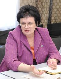 Ирина Самойленко.png