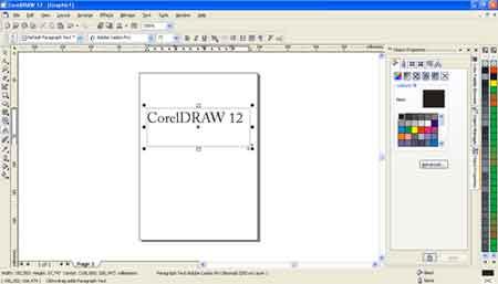 hello_html_45cc6028.jpg