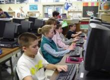 studentscomputers01